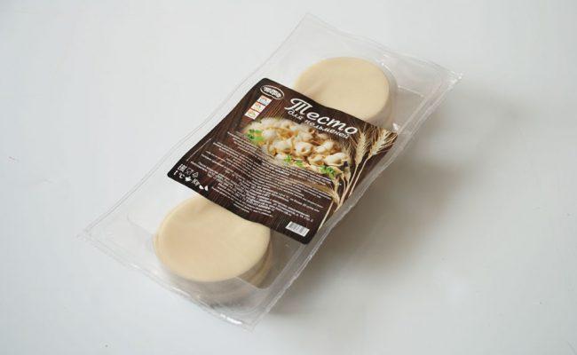 pelmeni-pack2-web