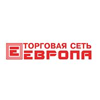 tseuopa_logo