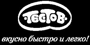 logo-testov-white
