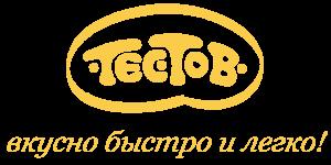 logo-testov-yellow